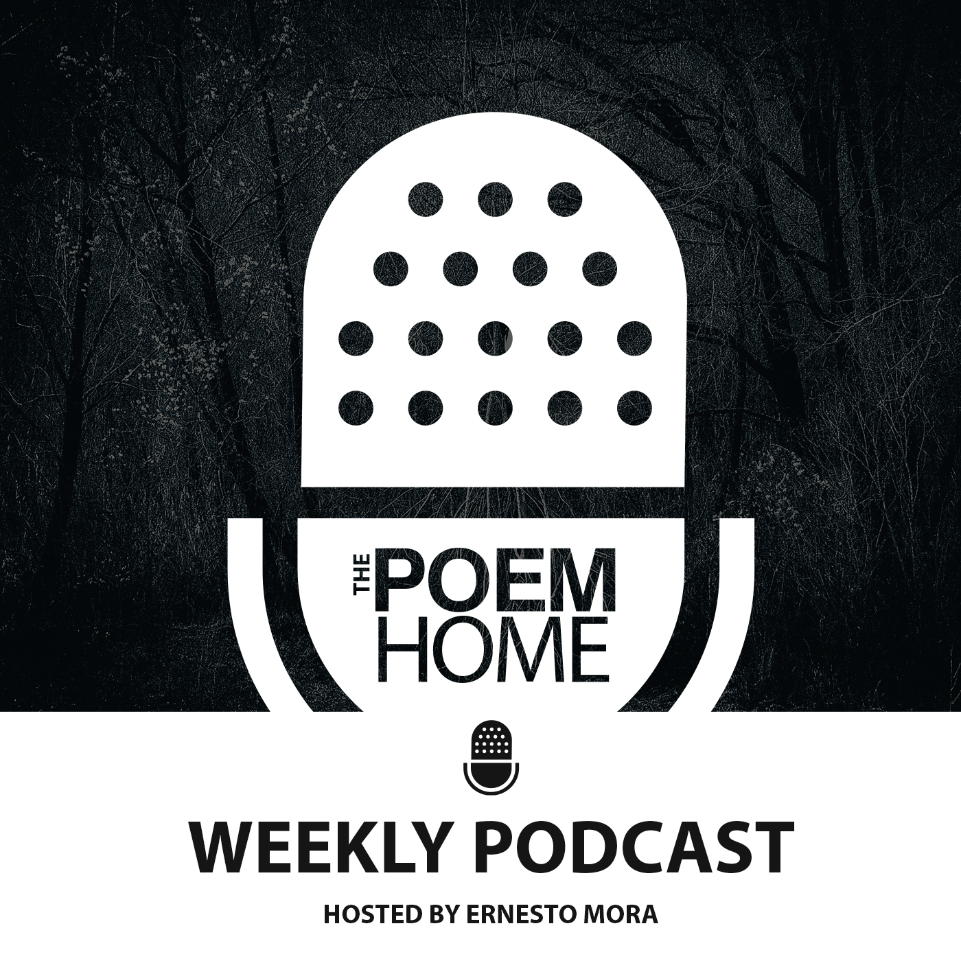 ThePOEMHOME Weekly Podcast